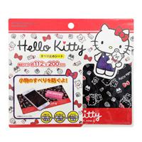 【SEIWA】Hello Kitty 防滑片 - 「Webike-摩托百貨」