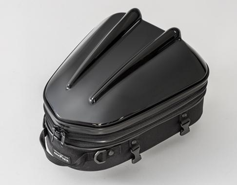 Shell Seat Bag MT
