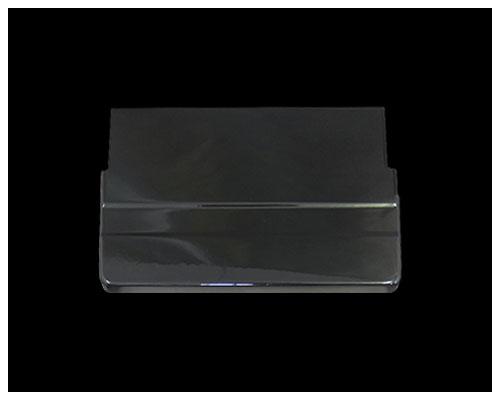 【Neofactory】黑色電池上蓋 65-84y FL - 「Webike-摩托百貨」