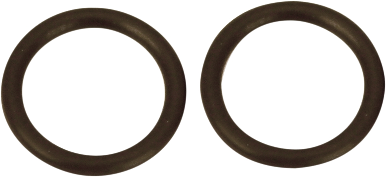【S&S CYCLE】O環/氟橡膠 (50-8008) 【O-RING VITON (50-8008) [0935-0863]】 - 「Webike-摩托百貨」