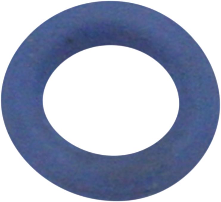 【S&S CYCLE】O環套件/ 矽膠 (50-8012) 【O-RING SIL (50-8012) [0935-0866]】 - 「Webike-摩托百貨」