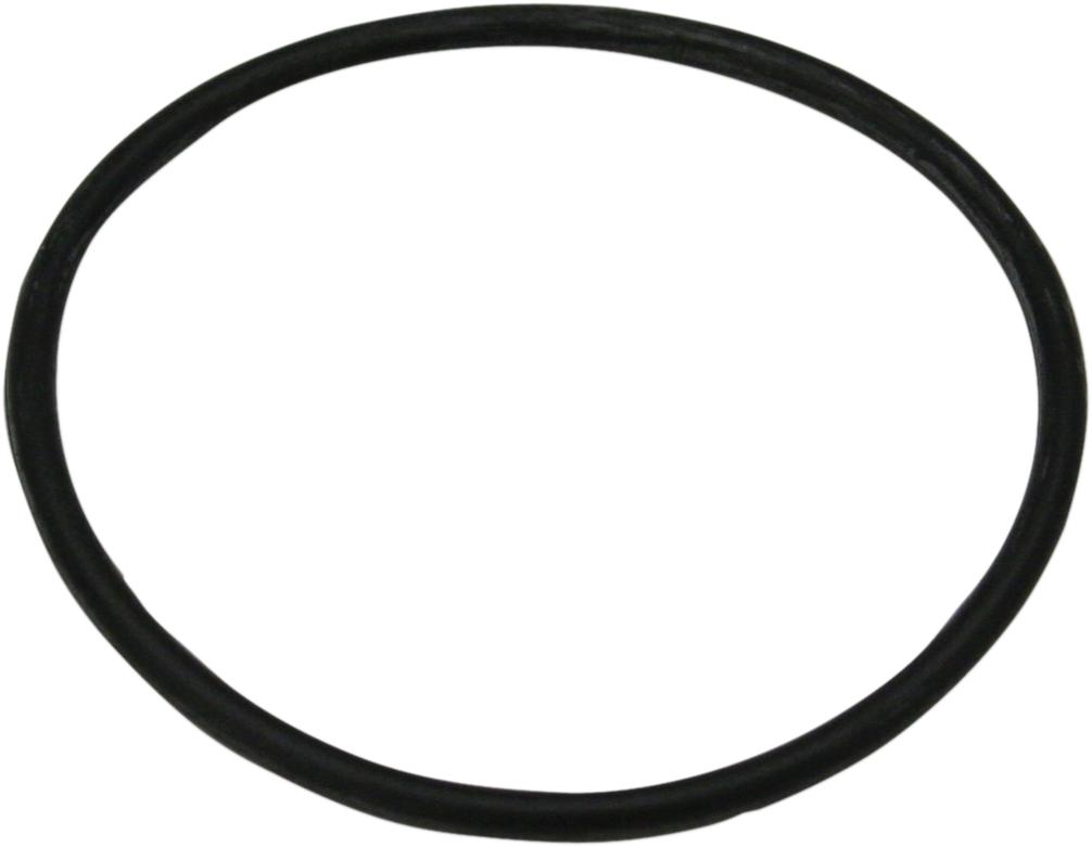 【S&S CYCLE】O環/橡膠 (50-8013) 【O-RING NIT (50-8013) [0935-0867]】 - 「Webike-摩托百貨」
