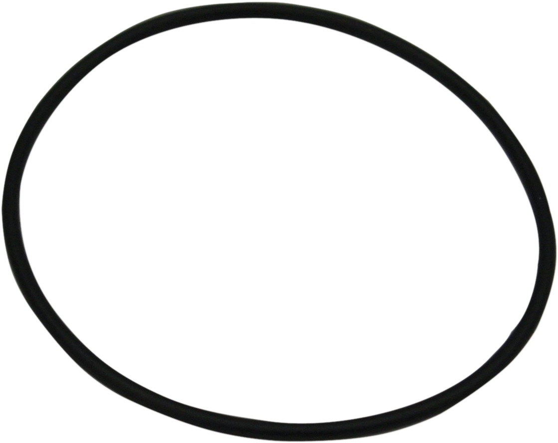 【S&S CYCLE】O環/橡膠 (50-8016) 【O-RING NIT (50-8016) [0935-0868]】 - 「Webike-摩托百貨」
