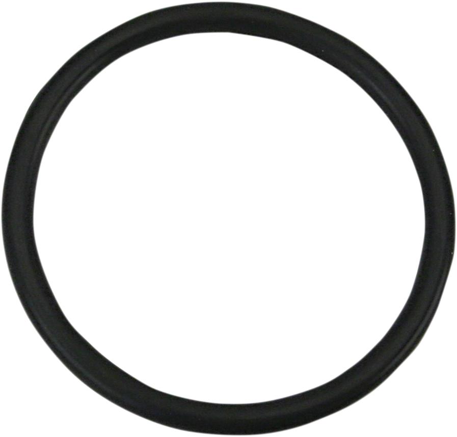 【S&S CYCLE】O環/氟橡膠 (50-8044) 【O-RING VITON (50-8044) [0935-0869]】 - 「Webike-摩托百貨」