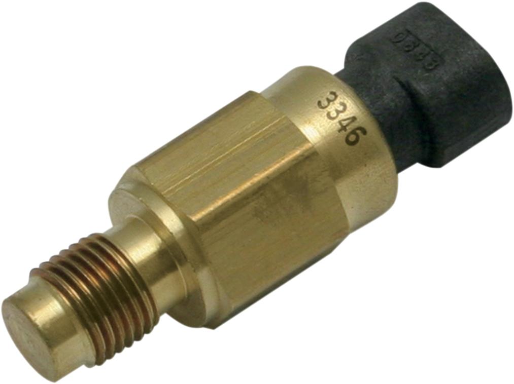 【S&S CYCLE】汽缸頭温度感應器/ T.C. 【CYL.H.TEMP.SENSOR T.C. [55-1014]】 - 「Webike-摩托百貨」