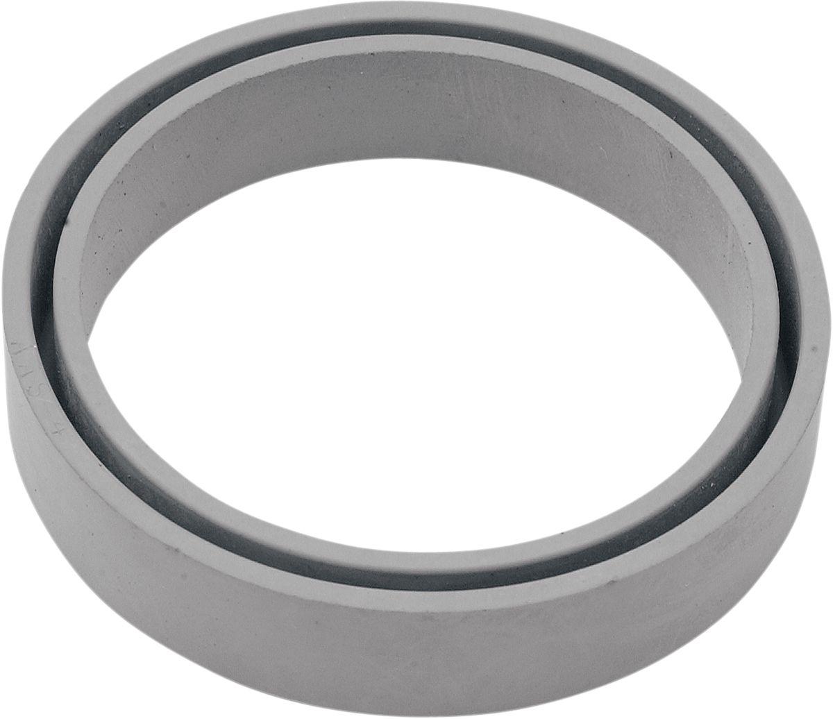 【S&S CYCLE】進氣歧管U型環/ 40-42mm 【U-RING 40-42MM [0934-0666]】 - 「Webike-摩托百貨」