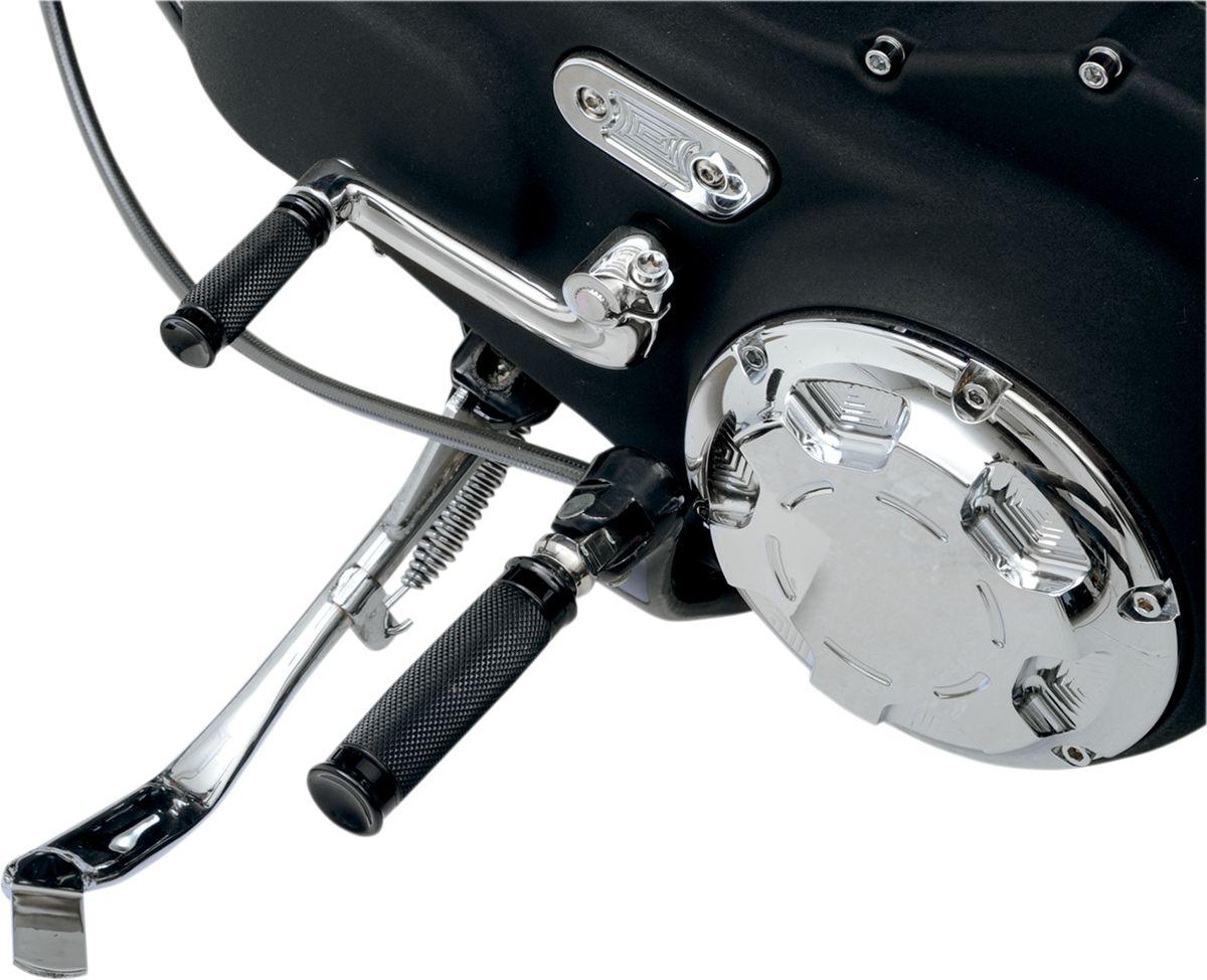 【Drag Specialties】側駐彈簧/  XL/BT 【KICKSTAND SPRING XL/BT [DS-233678]】 - 「Webike-摩托百貨」