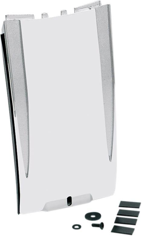 【Drag Specialties】儀表下飾板/ 2000-17 FXST 【LOWER DASH 00-17 FXST [7805-0023]】 - 「Webike-摩托百貨」