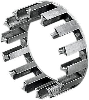 【Drag Specialties】離合器固定座/RHT RLR BRG 36-86BT 【RETNR RHT RLR BRG 36-86BT [DS-194015]】 - 「Webike-摩托百貨」