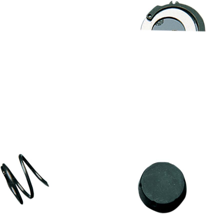 【Drag Specialties】後主缸維修用套件/ 1987-91 FLT 【RR M/C RBD KIT 87-91 FLT [DS-195046]】 - 「Webike-摩托百貨」