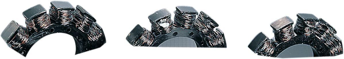 【Drag Specialties】發電機/ F/89-99BT 29970-88 【STATOR F/89-99BT 29970-88 [DS-195092]】 - 「Webike-摩托百貨」