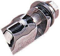 【Drag Specialties】鍛造腳踩起動桿/ -86BT XL 【FORGD KICKER ARM -86BT,XL [DS-241003]】 - 「Webike-摩托百貨」