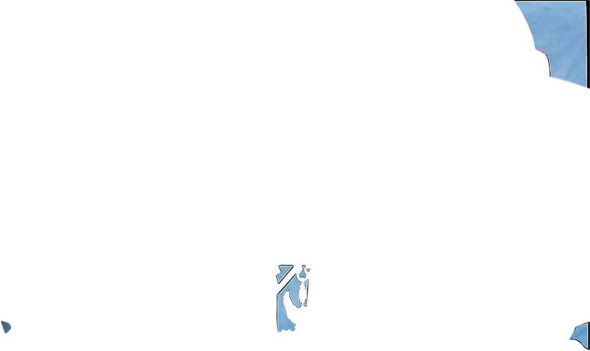 【Drag Specialties】輪框齒盤/鍍鉻 51T73-85BT79-81XL 【SPKT 51T73-85BT79-81XL CH [DS-325341]】 - 「Webike-摩托百貨」
