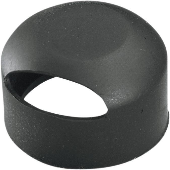 【Drag Specialties】電磁閥尾蓋/橡膠 BOOT 65-88HD 【SOLENOID RBR BOOT 65-88HD [DS-373608]】 - 「Webike-摩托百貨」