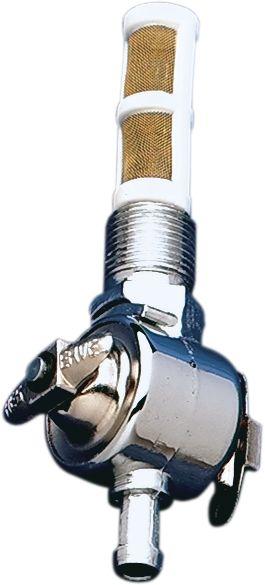 【Drag Specialties】油杯開關/ E-STYLE 3/8NPT -74HD 【PETCK E-STYL -74HD 3/8NPT [DS-390214]】 - 「Webike-摩托百貨」