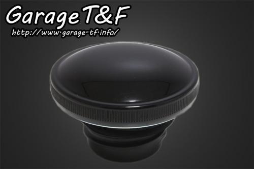 【Garage T&F】油箱蓋 螺絲式 - 「Webike-摩托百貨」