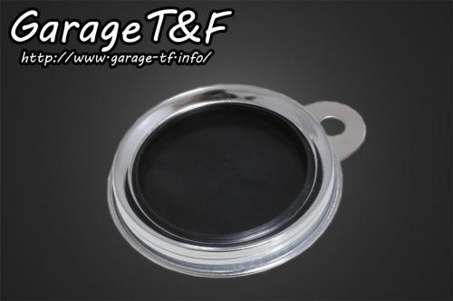 【Garage T&F】牌照支架 - 「Webike-摩托百貨」
