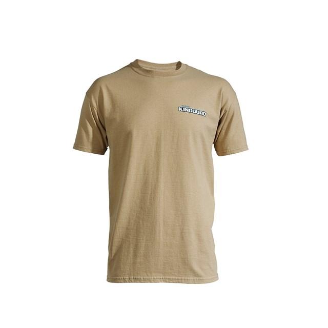 【US SUZUKI】Kingquad T恤 - 「Webike-摩托百貨」