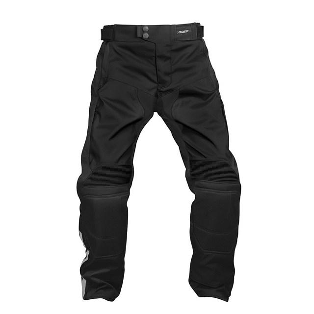【US SUZUKI】Omni 車褲 - 「Webike-摩托百貨」