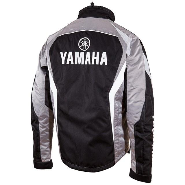 【US YAMAHA】Yamaha      Velocity 外套 - 「Webike-摩托百貨」