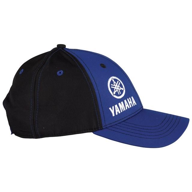 【US YAMAHA】Yamaha    吸濕排汗 棒球帽 - 「Webike-摩托百貨」