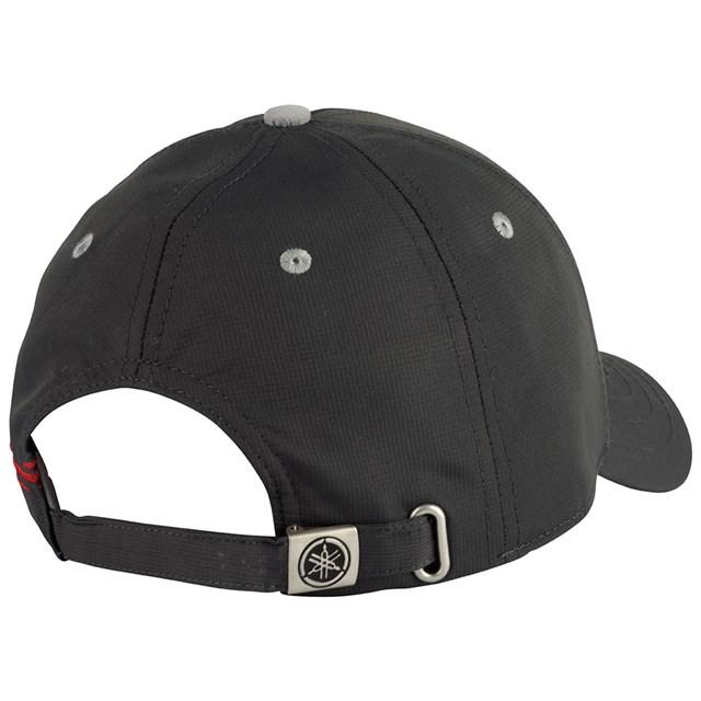 【US YAMAHA】Yamaha    Speed Streak 棒球帽 - 「Webike-摩托百貨」