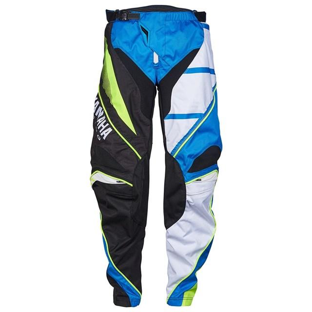 Yamaha Racing MX Pants