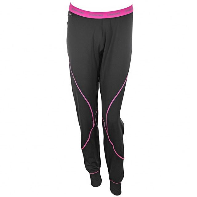 【US YAMAHA】女用 SnoForce(TM) 內穿褲附 Outlast(R) - 「Webike-摩托百貨」