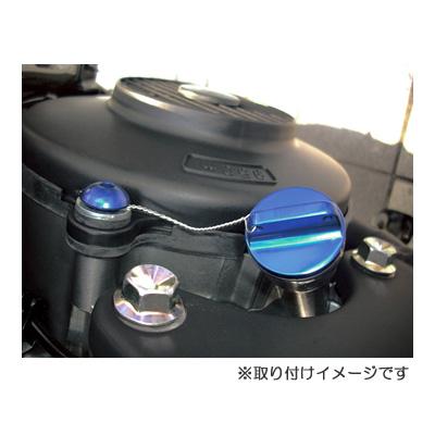 【JP Moto-Mart】機油加注口蓋 - 「Webike-摩托百貨」