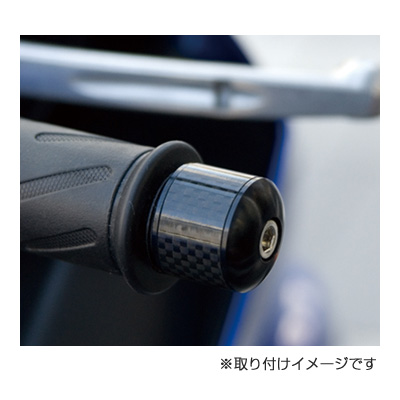 【JP Moto-Mart】鋁製平衡端子 - 「Webike-摩托百貨」
