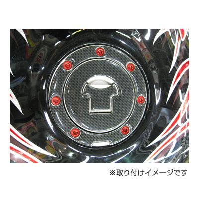【JP Moto-Mart】油箱蓋螺絲套件 - 「Webike-摩托百貨」
