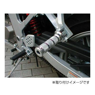 【JP Moto-Mart】NR 前腳踏桿 - 「Webike-摩托百貨」