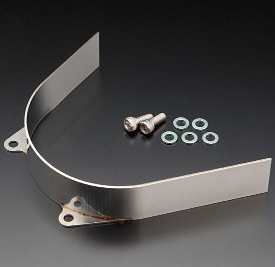 【PMC】驅動齒盤護蓋 - 「Webike-摩托百貨」