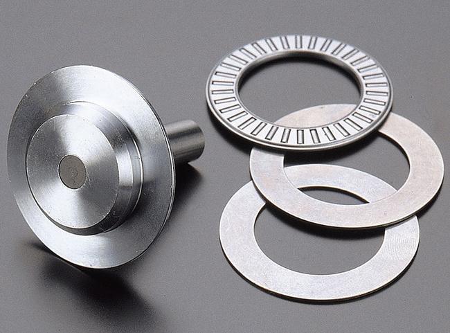 【PMC】離合器推桿 附滾針軸承  - 「Webike-摩托百貨」