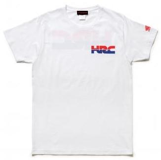 [HRC] HRC T-shirt