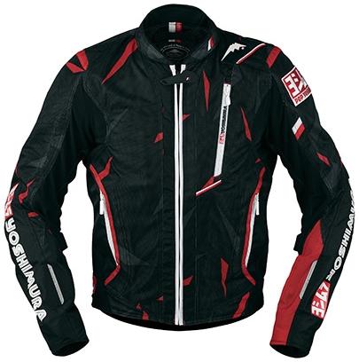 [YOSHIMURA x KUSHITANI] Mud Sports Jacket