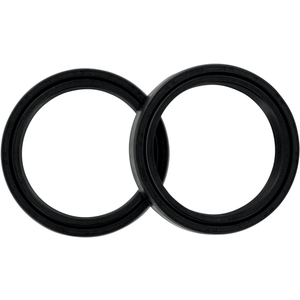 PARTS UNLIMITED パーツアンリミテッドFORK SEAL 41X53X8/10.5 [0407-0158]