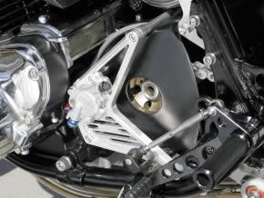 【PMC】Compact 驅動齒盤蓋 - 「Webike-摩托百貨」