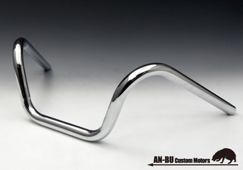 【NitroHeads】蛇形把手 - 「Webike-摩托百貨」