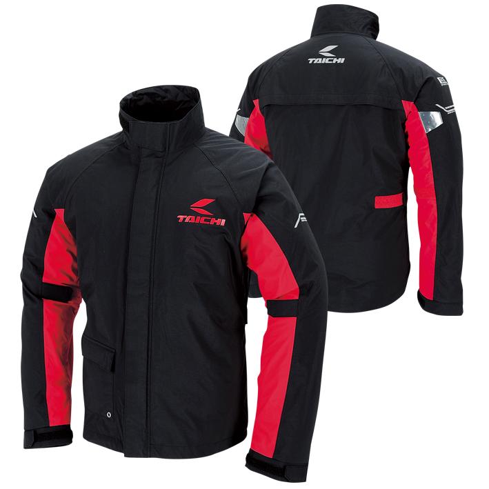 RSR045 DRY MASTER Rain Suit