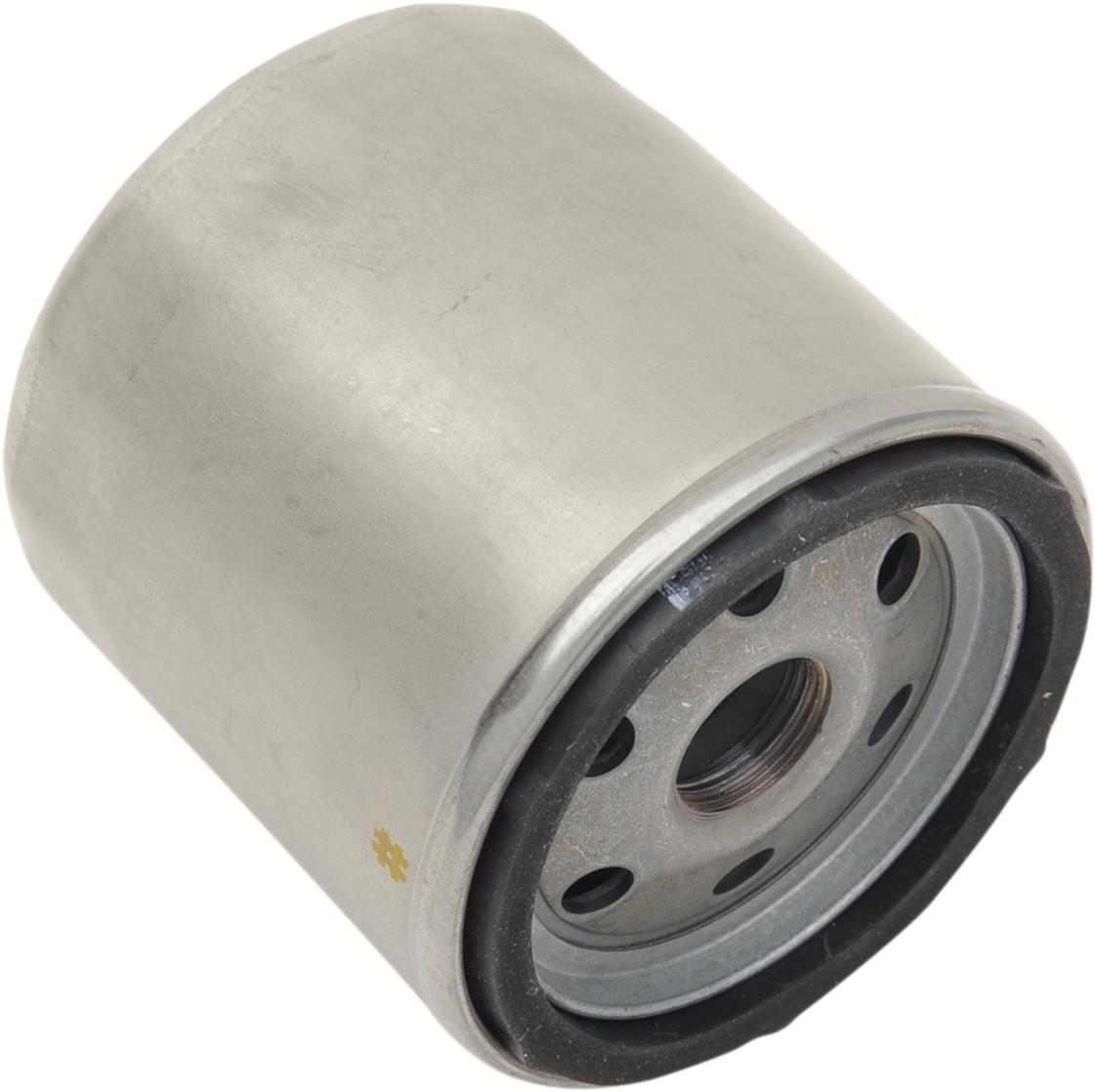 FRAM  Oil Filter PH6063