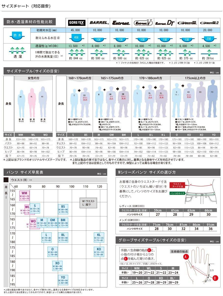 【GOLDWIN】護胸 - 「Webike-摩托百貨」
