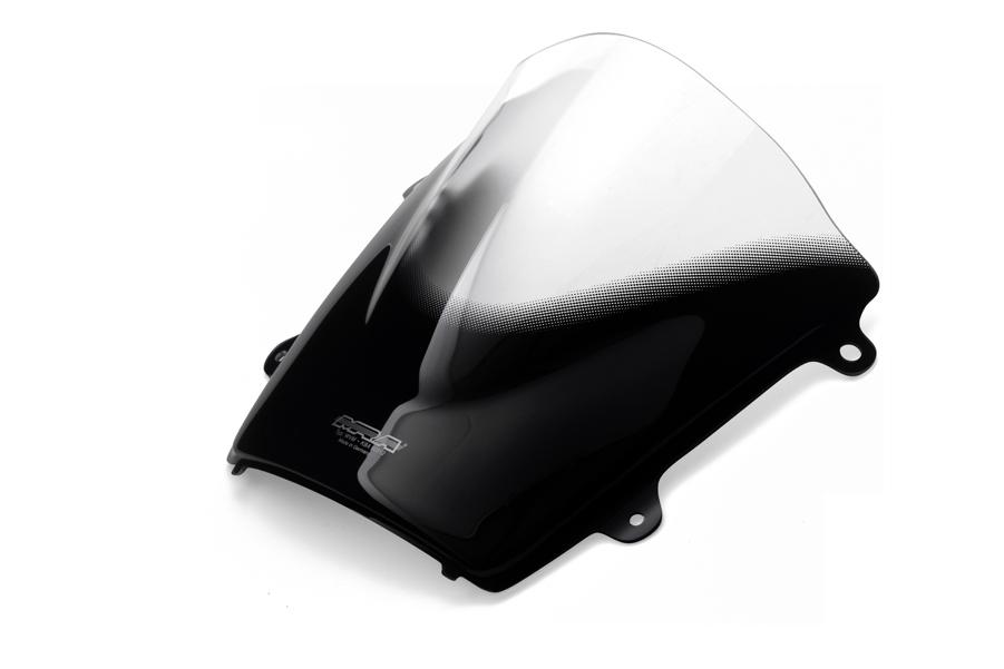 【MRA】風鏡 Racing - 「Webike-摩托百貨」