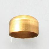 【KITACO】K20 油嘴固定器 - 「Webike-摩托百貨」