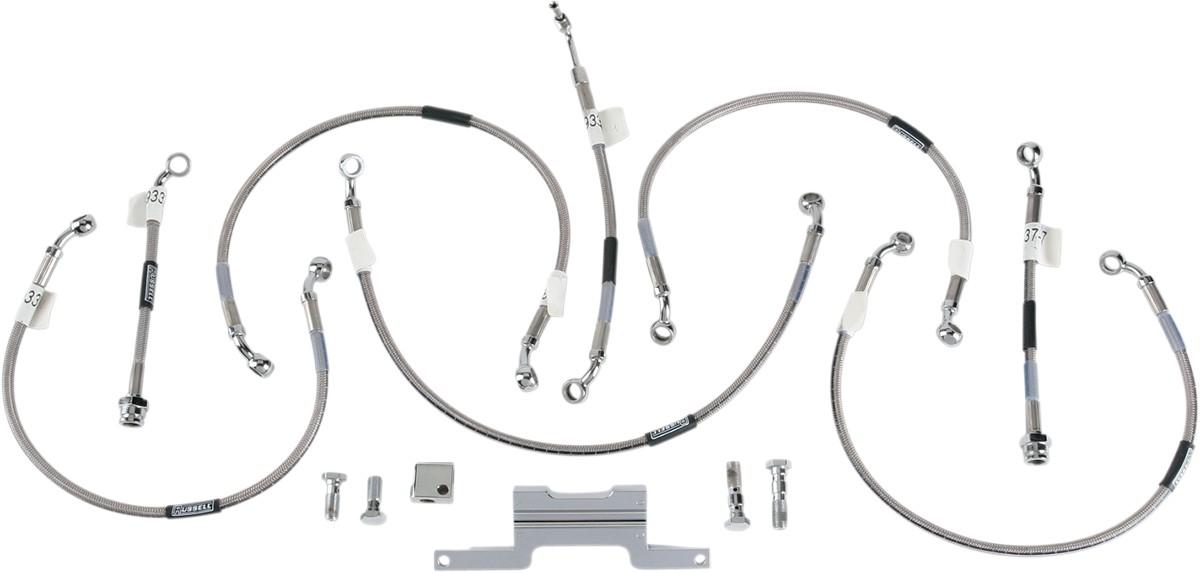 2005 Vtx 1800 Wiring Diagram further Honda Vtx 1300 Wiring Harness besides Honda Vtx 1300 Wiring Diagram also Cb750 Wiring Harness Installation moreover Boss 400 Speakers   L54275. on 2003 vtx 1800c