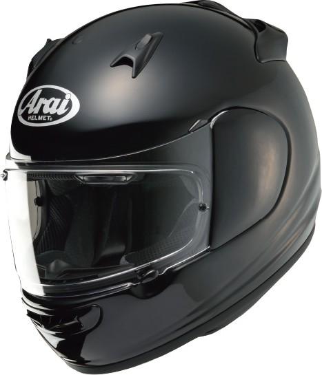 QUANTUM-J [Graphite Black] Helmet