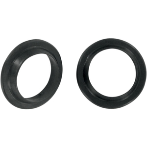 LEAKPROOF SEALS リークプルーフシールズワイパーシール 41x54x11 【WIPER SEAL 41X54X11 [0407-0069]】