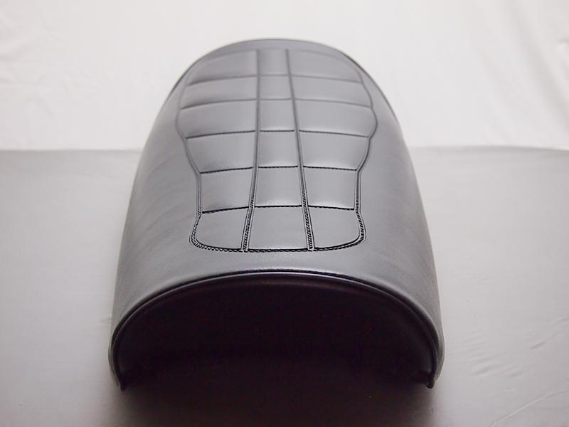 【DOREMI COLLECTION】Z1 座墊(削薄型) - 「Webike-摩托百貨」