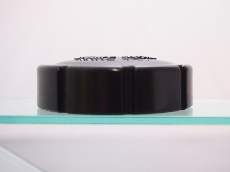 【DOREMI COLLECTION】初期型主缸蓋 - 「Webike-摩托百貨」