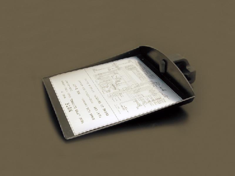 【DOREMI COLLECTION】Z1 配線圖蓋子 - 「Webike-摩托百貨」